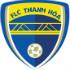 """TRỰC TIẾP bóng đá Thanh Hóa - Hà Nội: 3 điểm là """"lên đỉnh"""" 17"""