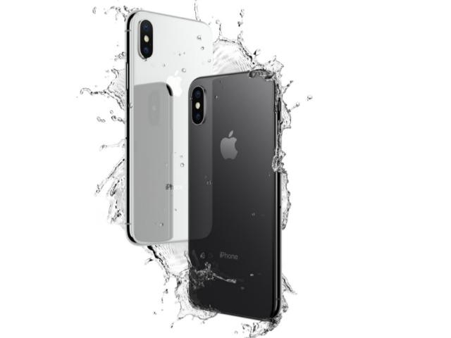 Chi phí thực cho mỗi lần sử dụng iPhone X đáng giá bao nhiêu?