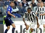 """Juventus - Lazio:  """" Tiểu Messi """"  hỏng 11m  &  kết cục cay đắng"""