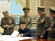 """Giải mã  """" trừng phạt 3 đời """"  ở Triều Tiên"""