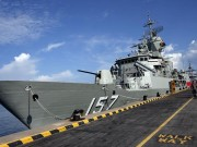 "Thế giới - Triều Tiên đe dọa cho Australia nếm mùi ""thảm họa"""
