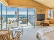 Căn nhà trị giá hơn 1000 tỷ đồng đẹp mê mẩn