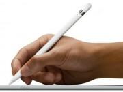 iPhone XL Plus sẽ có bút cảm ứng giống như Galaxy Note của Samsung