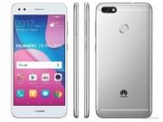 Huawei Y6 Pro 2017 được bán ra chính thức, giá rẻ