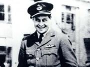 Kỳ án  đào tẩu gây chấn động lịch sử Thế chiến thứ 2