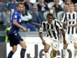 """Juventus - Lazio:  """" Tiểu Messi """"  hỏng 11m  & amp; kết cục cay đắng"""