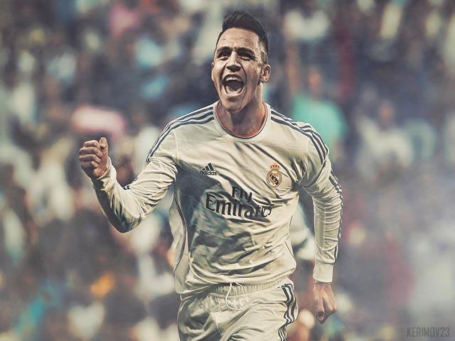Real đấu Tottenham: Sức hủy diệt khó tin của Ronaldo – Benzema 3