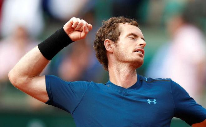 Tennis 24/7: Federer lộ bí quyết hạ Nadal để vô địch Thượng Hải 6