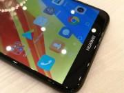 Đánh giá Huawei Nova 2i: 4 camera xịn, giá tốt