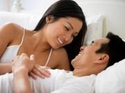 Làm sao để các ông chồng đến tuổi mãn dục vẫn luôn  nghiện vợ ?