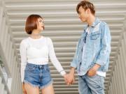Soobin Hoàng Sơn gợi ý cách hạ gục nàng trong lần hẹn đầu tiên