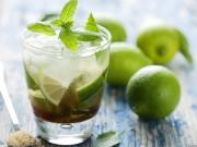 Tin tức sức khỏe - Uống nước lạnh đau bụng – Không đọc điều này hối hận ngay lập tức!