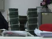 Phát hiện nhiều vi phạm trong quản lý ngân sách qua thanh tra
