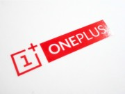 NÓNG: OnePlus thừa nhận thu thập dữ liệu của người dùng