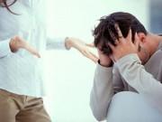 Yếu sinh lý - Tâm bệnh khó nói của đàn ông