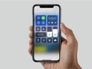 """Trúng thưởng iPhone X: Trò bịp, nhưng vẫn nhiều người  """" cắn câu """""""