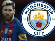 Man City - Pep Guardiola đá đẹp mê hồn: Đã đủ sức  quyến rũ  Messi?
