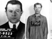 """Bí ẩn 60 năm hành trình trốn khỏi nơi kiên cố nhất nước Mỹ của  """" siêu """"  cướp"""
