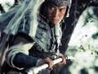 Ai là chiến thần Triệu Tử Long hoàn mỹ nhất?