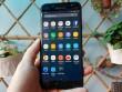 """Đánh giá Samsung Galaxy J7+: Thân hình nhỏ,  """" bảo bối """"  lớn"""