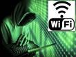 NÓNG: Mạng Wi-Fi toàn cầu không còn an toàn với chuẩn WPA2