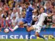 Tin HOT bóng đá tối 16/10: Conte  đổ tại  Chelsea thiếu chiều sâu