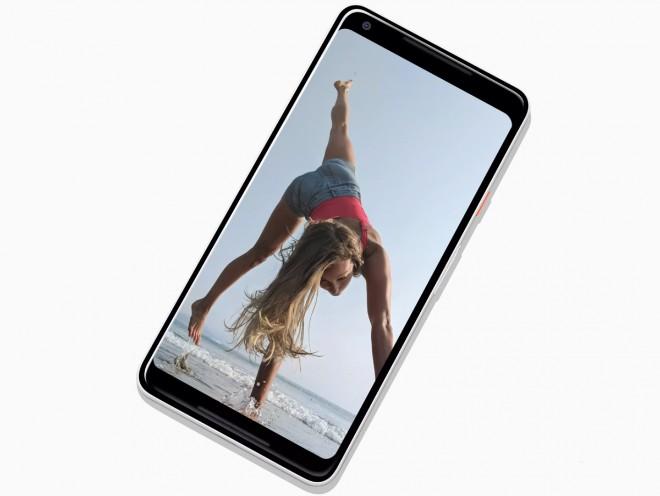 Những điều cần biết về công nghệ màn hình pOLED hoàn toàn mới - 2