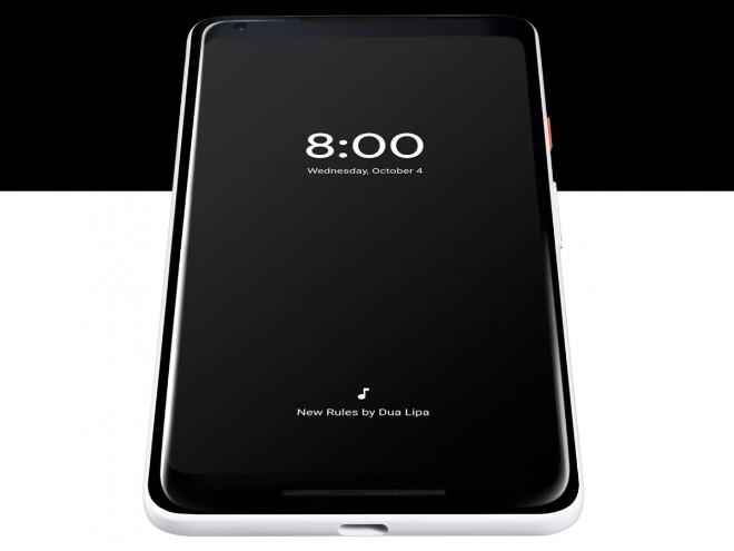 Những điều cần biết về công nghệ màn hình pOLED hoàn toàn mới - 3