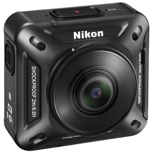 """Điểm danh những camera 360 độ """"ngon"""" nhất hiện nay, giá tốt - 6"""