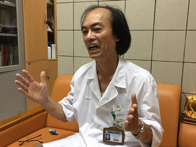 Chuyên gia mách cách cực đơn giản phòng bệnh hô hấp cho trẻ lúc giao mùa - 2