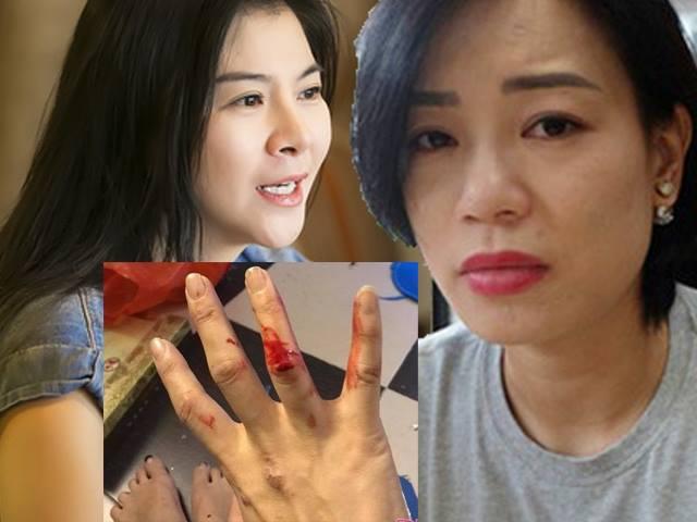 Xuân Bắc sợ gián đoạn tình cảm gia đình khi làm MC cùng Jennifer Phạm - 3