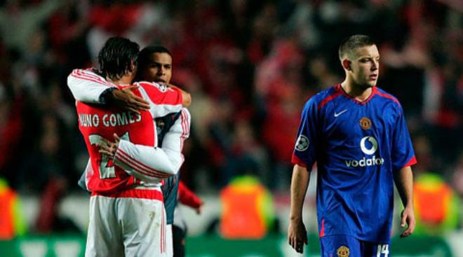 Tin nóng MU đấu Benfica: Mourinho điên đầu vì chấn thương, cậy nhờ Shaw 3