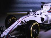"""Đua xe F1:  """" Chuyển nhượng """"  vào mùa, bài toán đau đầu tìm tay đua"""