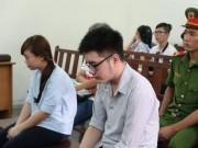 Giám định lại tâm thần sinh viên giết người tình, chặt xác