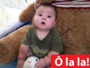 Tiếc gì 2 phút đọc để học cách giúp con tăng cân dễ như trở bàn tay!