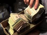 Thế giới - Nơi cất giấu 2 tỉ USD của siêu trùm ma túy được hé lộ