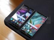 Huawei Mate 10 với Mate 10 Pro: Đâu là điểm khác biệt?