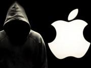 """Vụ mạng Wi-Fi toàn cầu bị hack: Apple xử lý  """" thần tốc """""""