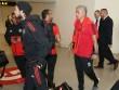 MU đấu Benfica: Đại quân đến Bồ Đào Nha, Mourinho lại… tử thủ