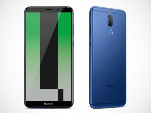"""Điểm danh smartphone dưới 5 triệu, chip mạnh, pin """"trâu"""" - 7"""