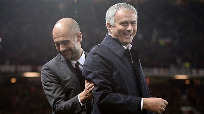 """Mourinho tính bỏ MU: Khó ở vì bị sếp lớn """"chọc ngoáy"""" 3"""