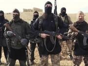 """Đánh bại khủng bố IS ở  """" thủ đô """"  Raqqa, mối nguy đã hết?"""