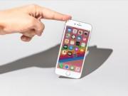 Thời trang Hi-tech - iPhone 6S chụp ảnh vẫn đẹp, bạn không cần lên đời iPhone 8