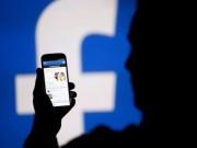 """Facebook sắp có tính năng  """" status tự hủy """" , giới hạn số ký tự"""