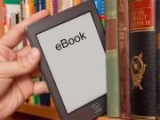 Thư viện Waka liên kết xuất bản sách điện tử với NXB Thông tin và Truyền thông