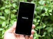 """Nokia 7 ra mắt ngày mai, có tính năng cực  """" độc """""""