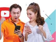 Bí quyết học giỏi tiếng Anh của  hot girl nói 7 thứ tiếng  Khánh Vy