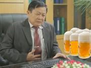 Tin tức sức khỏe - 'Cứu cánh' cho dạ dày người hay uống rượu bia