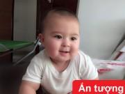 Tin tức sức khỏe - Tiếc gì 2 phút đọc để học cách giúp con tăng cân dễ như trở bàn tay!