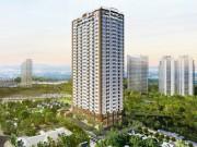 Chỉ với 130 triệu đồng sở hữu ngay căn hộ 1,390 tỷ tại trung tâm Hà Nội